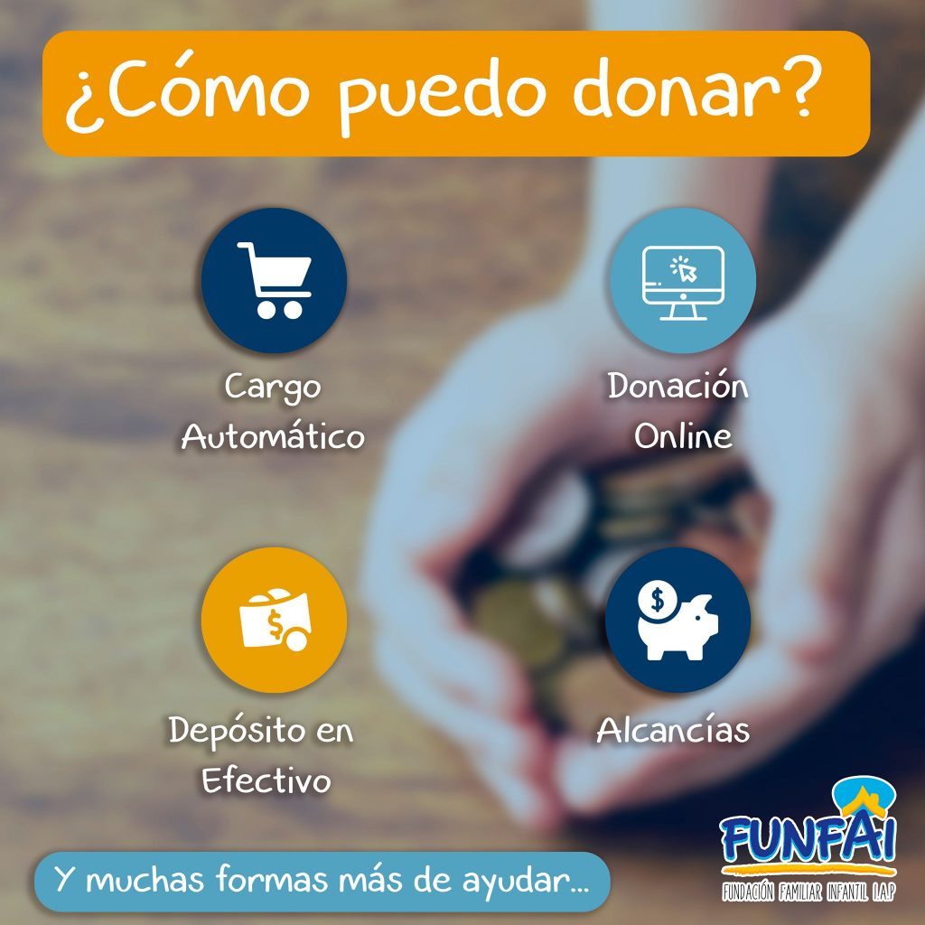 donativo-alcancía