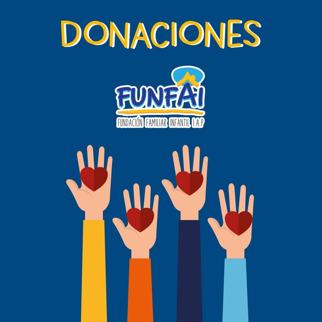 Donativo MIPYME